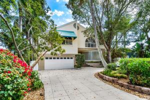 960 NW 4th Court, Boca Raton, FL 33432