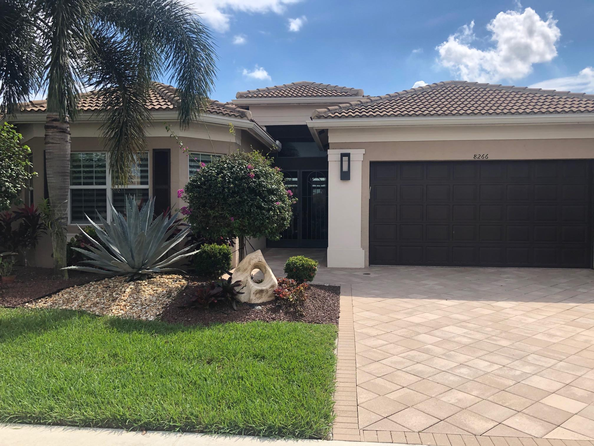 8266  Razorback Court  For Sale 10694620, FL