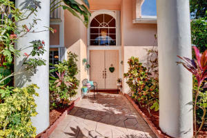 9342 Aqua Vista Boulevard Boynton Beach FL 33437