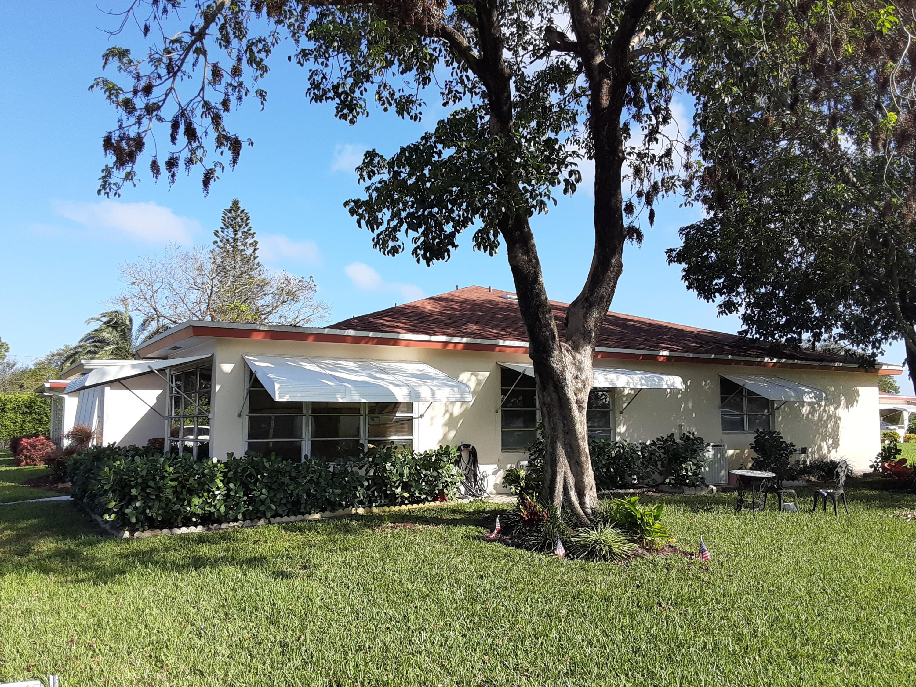4530 NW 4th Street D For Sale 10694407, FL
