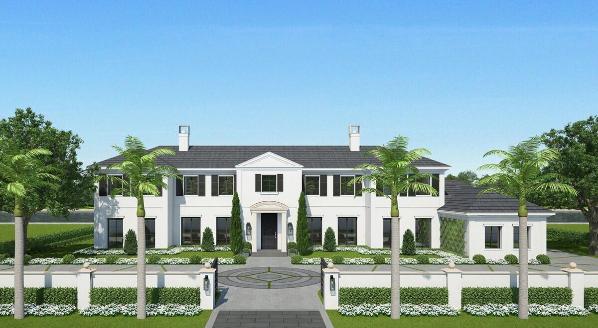 Details for 1271 Spanish River Road, Boca Raton, FL 33432