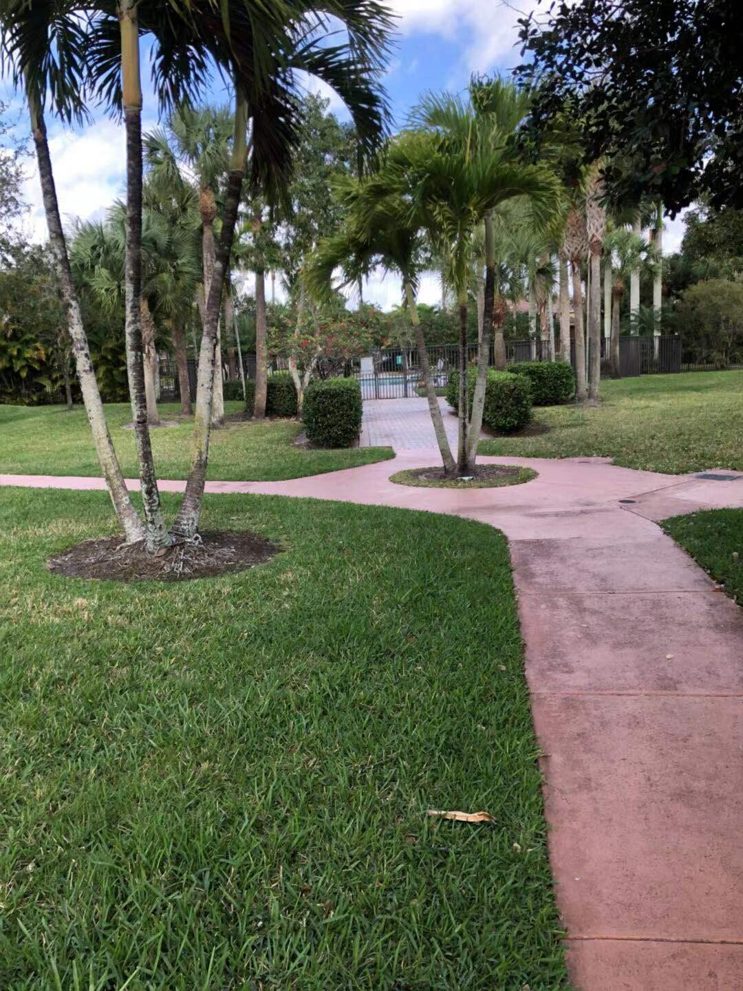 Home for sale in spa at sunset isles condominium West Palm Beach Florida