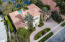 12941 Mizner Way, Wellington, FL 33414