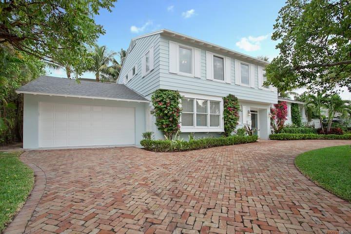 Details for 201 Flagler Lane, West Palm Beach, FL 33407