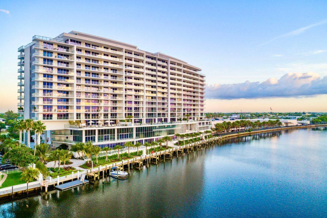 Home for sale in Riva Fort Lauderdale Florida