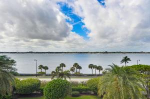 3250 S Ocean Boulevard, 507 S, Palm Beach, FL 33480