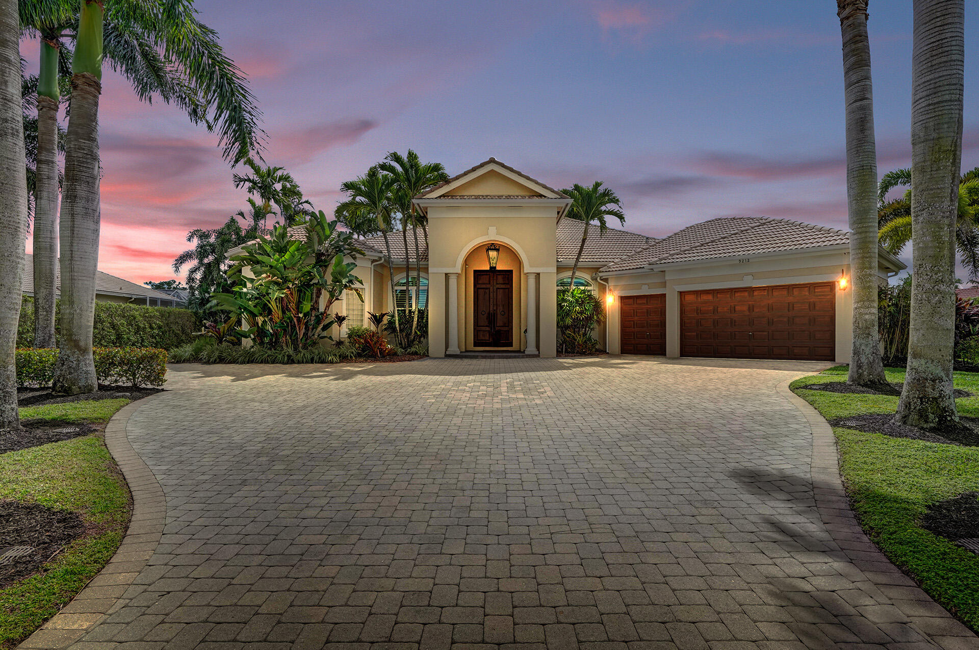 Photo of 9212 Perth Road, Lake Worth, FL 33467