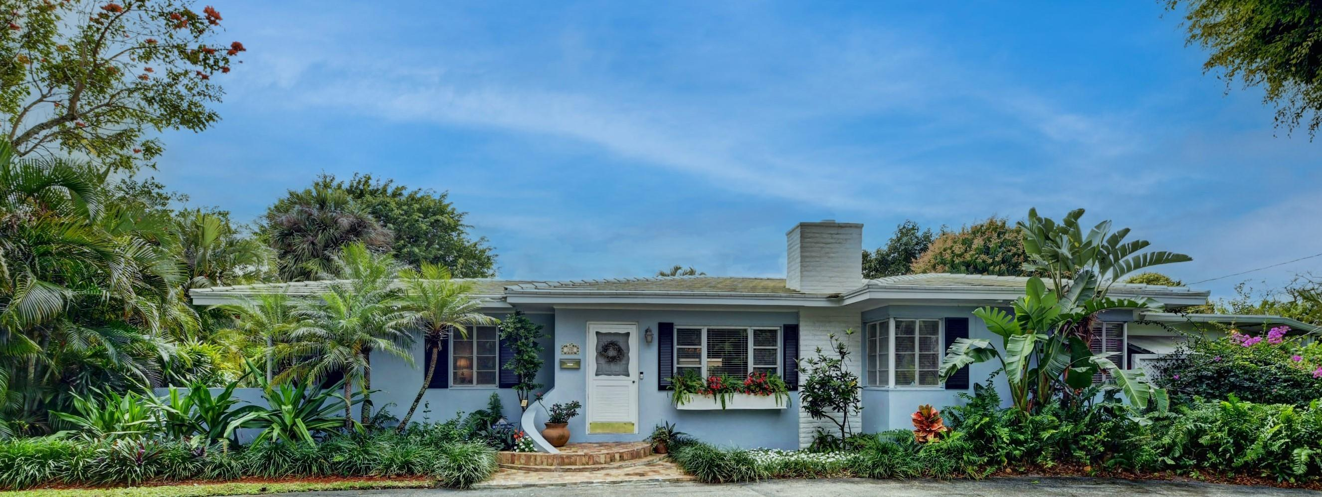 30 NW 11th Street  For Sale 10694612, FL