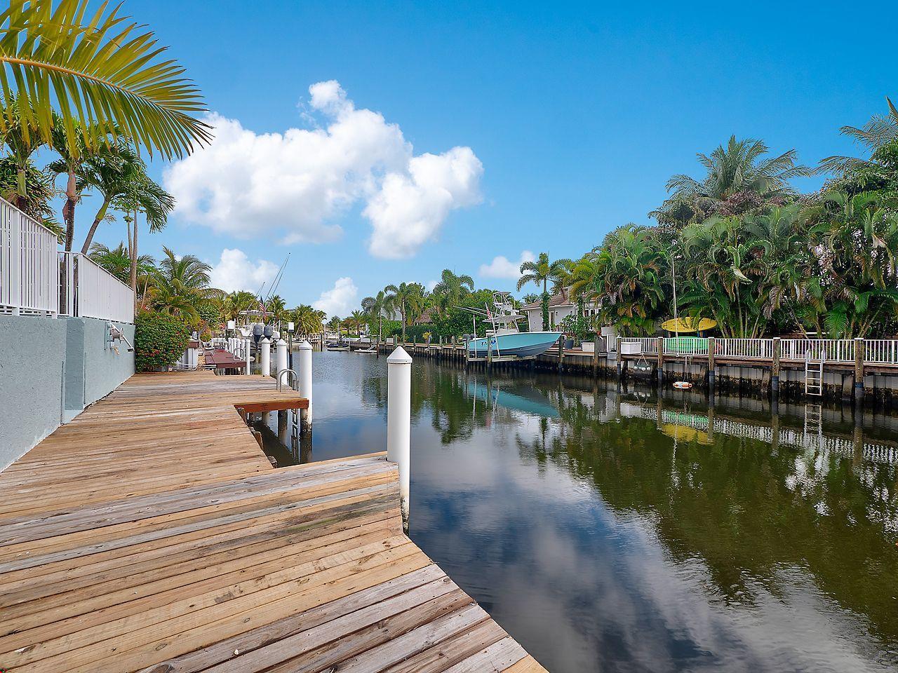 14050 Leeward Way Palm Beach Gardens, FL 33410