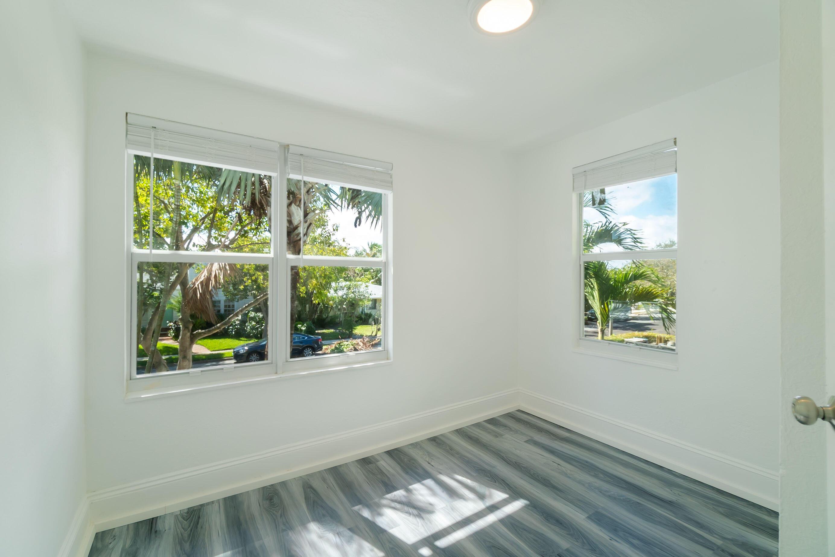 231 Walton Boulevard West Palm Beach, FL 33405 photo 15