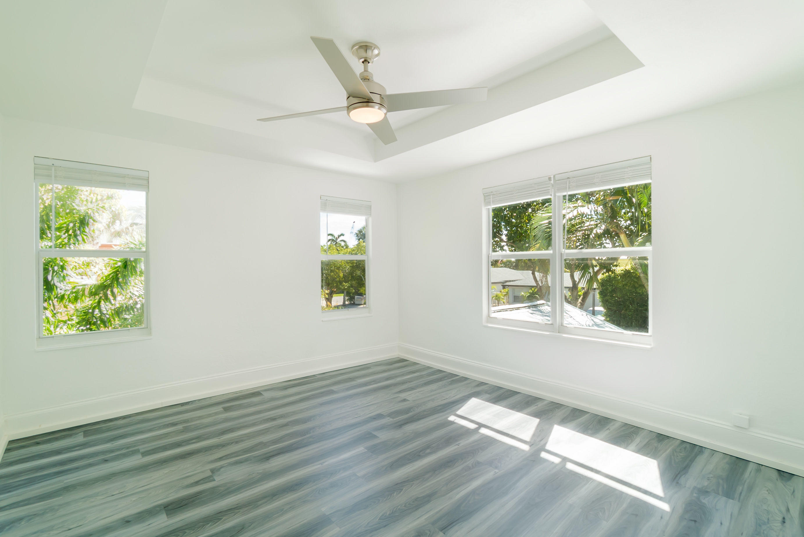 231 Walton Boulevard West Palm Beach, FL 33405 photo 17
