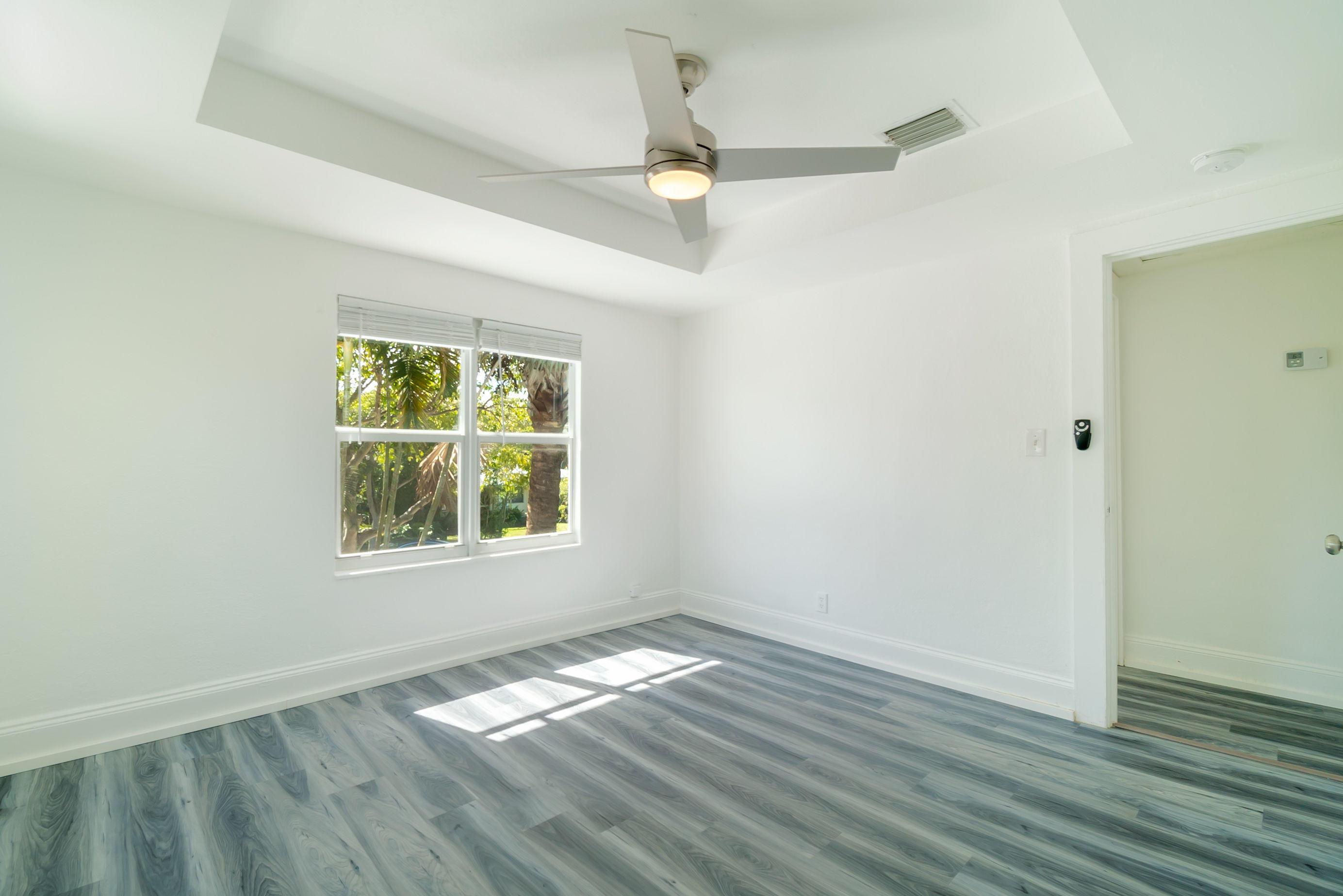 231 Walton Boulevard West Palm Beach, FL 33405 photo 18