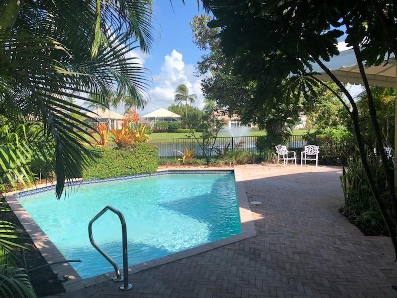 120 Victoria Bay Court Palm Beach Gardens, FL 33418