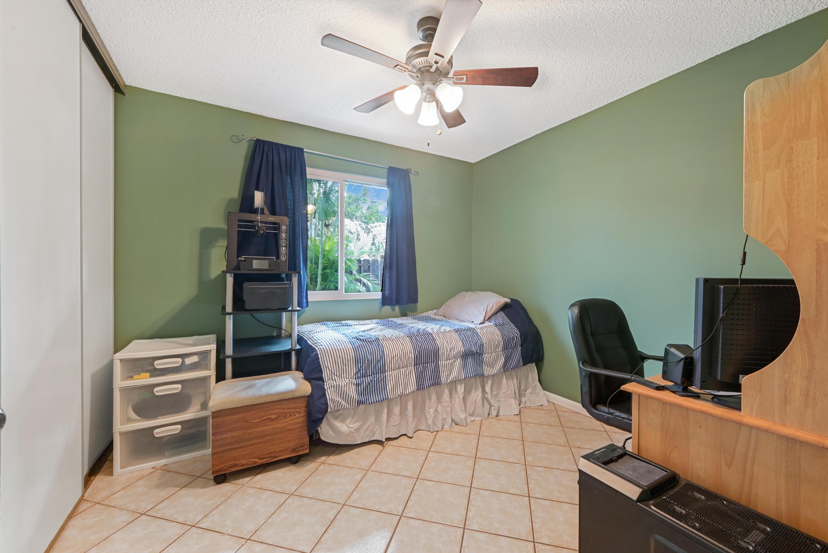 9913 Watermill Circle C Boynton Beach, FL 33437 photo 13