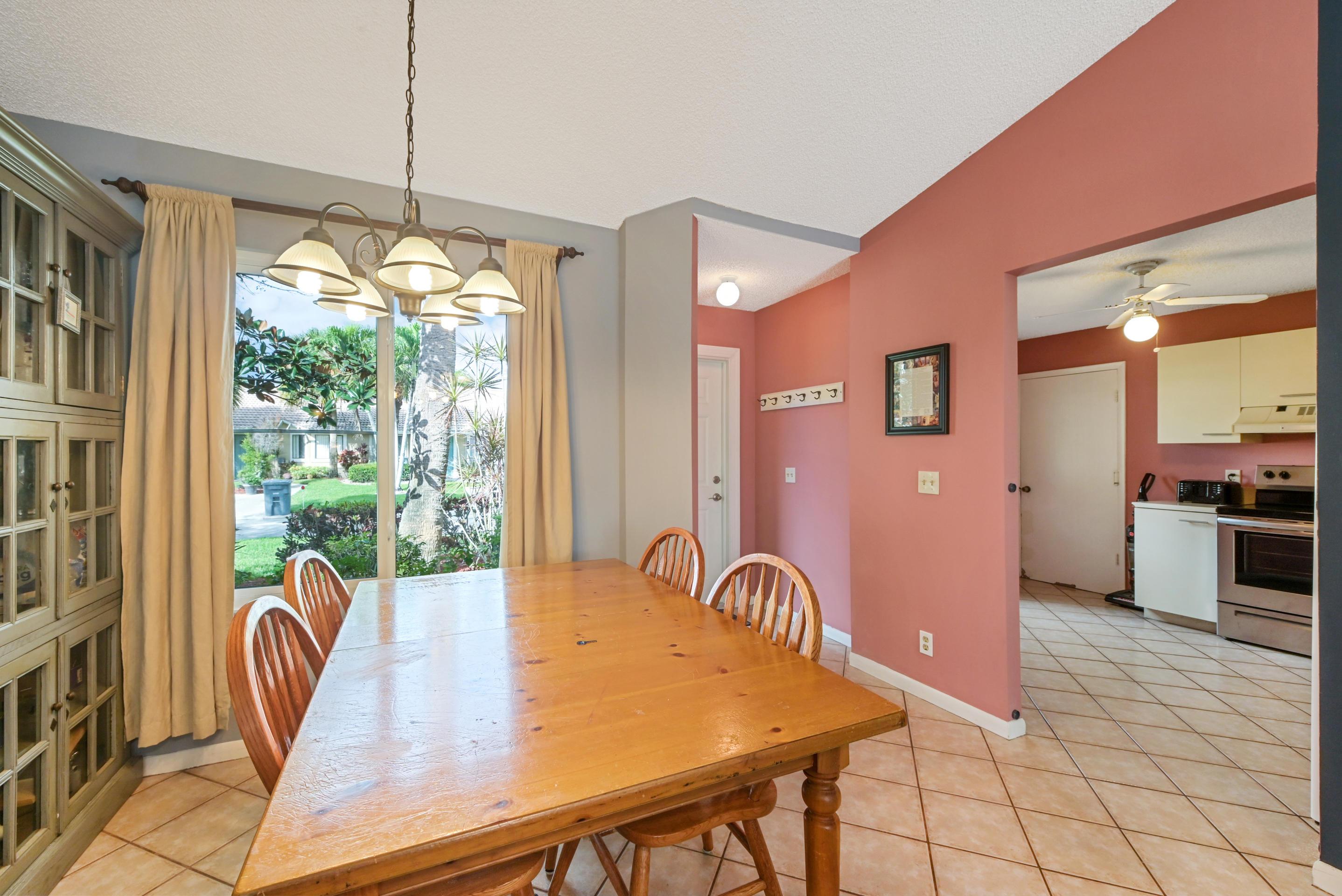 9913 Watermill Circle C Boynton Beach, FL 33437 photo 7