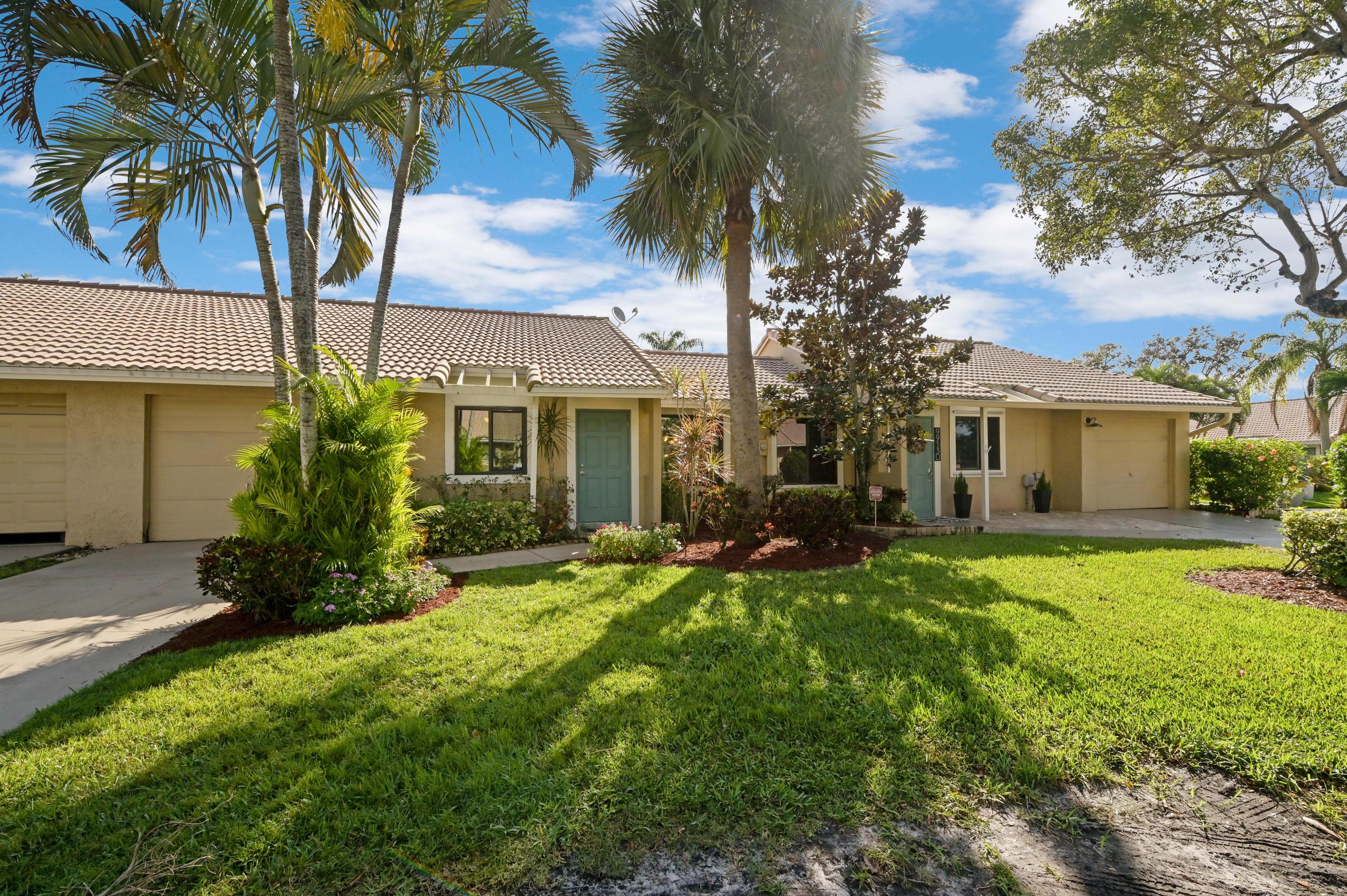9913 Watermill Circle C Boynton Beach, FL 33437 photo 2