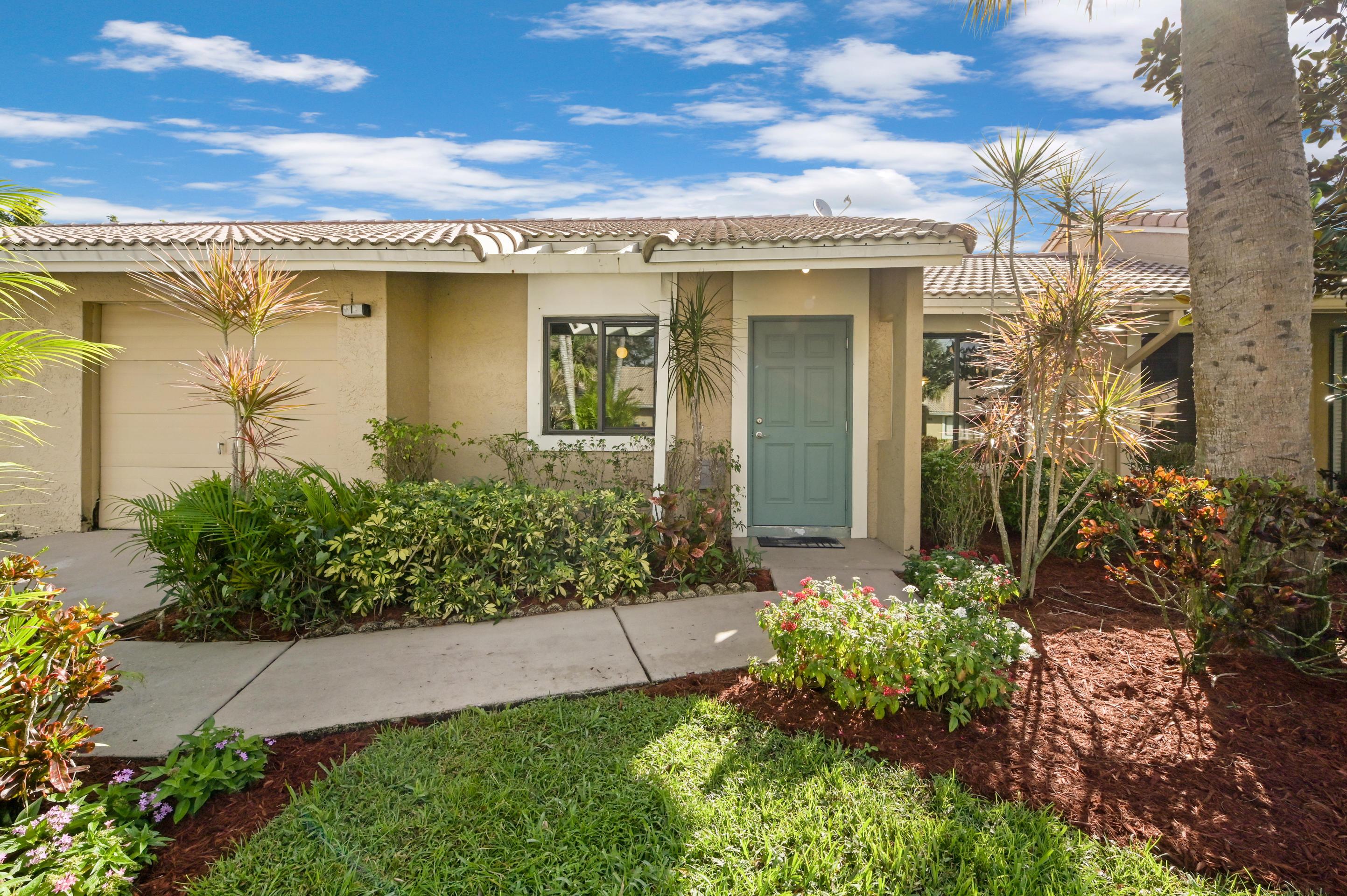 9913 Watermill Circle C Boynton Beach, FL 33437 photo 3