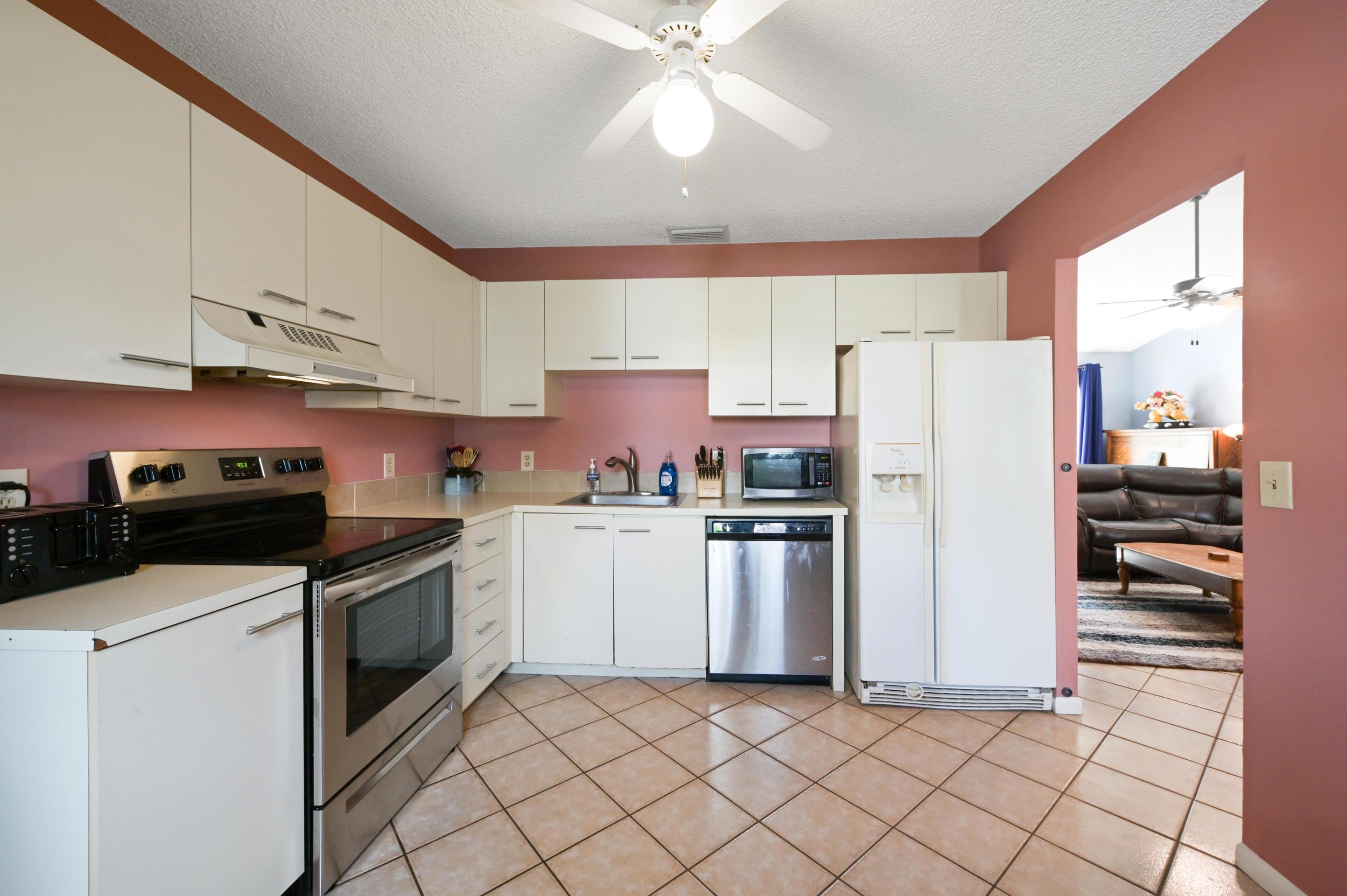 9913 Watermill Circle C Boynton Beach, FL 33437 photo 9