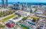 610 Clematis Street, 219, West Palm Beach, FL 33401