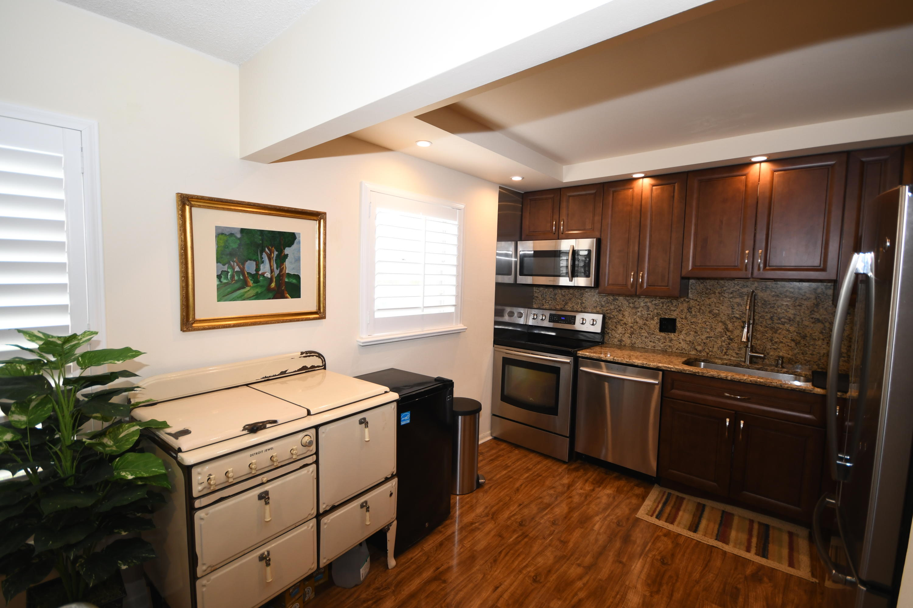 Home for sale in WELLINGTON CONDOS West Palm Beach Florida