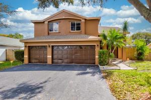 4756 NW 14th Street, Coconut Creek, FL 33063