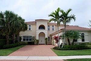 274 Sedona Way Palm Beach Gardens, FL 33418