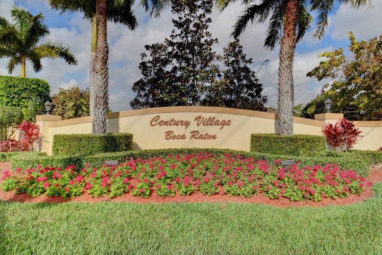Century Village (1)