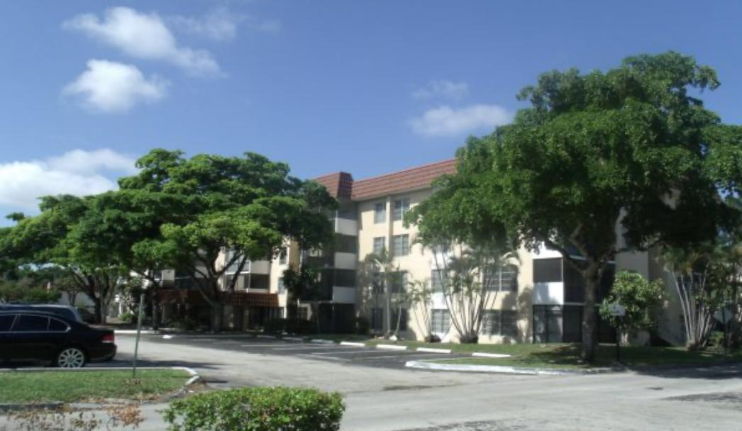 Home for sale in THE MANORS OF INVERRARY Lauderhill Florida