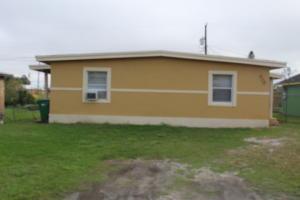 238 NW 11th Avenue, A, South Bay, FL 33493