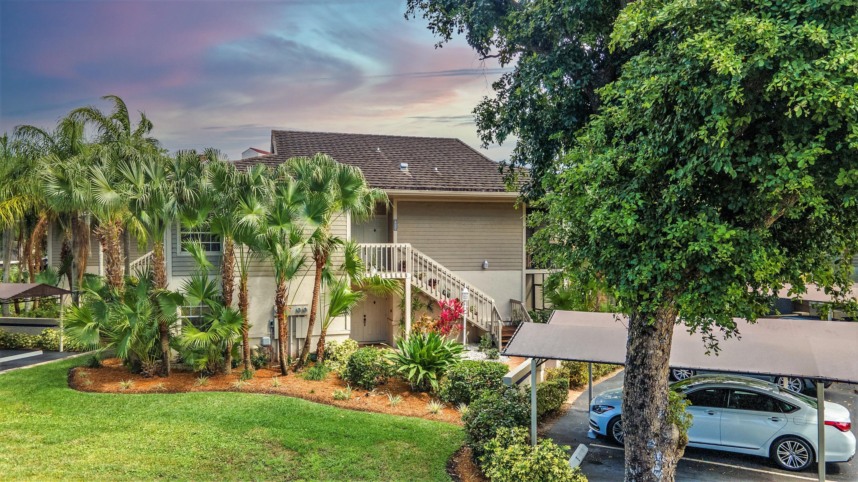 Photo of 7600 Elmridge Drive, Boca Raton, FL 33433