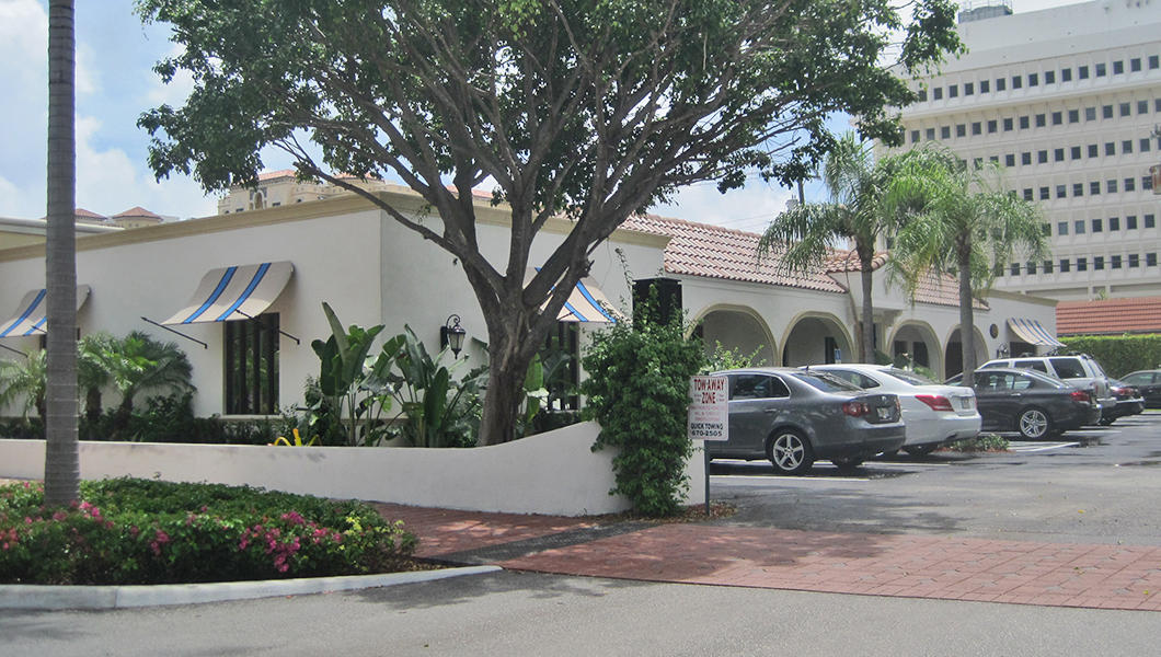 Home for sale in J R CAMPBELLS SUB Boca Raton Florida
