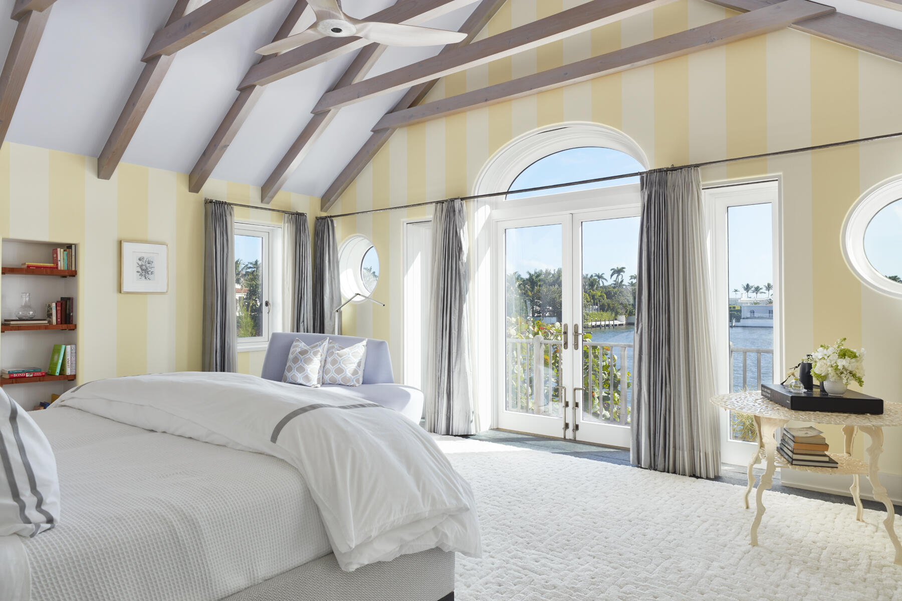 Palm Beach, Florida 33480, 6 Bedrooms Bedrooms, ,7 BathroomsBathrooms,Residential,For Sale,Island,RX-10693421