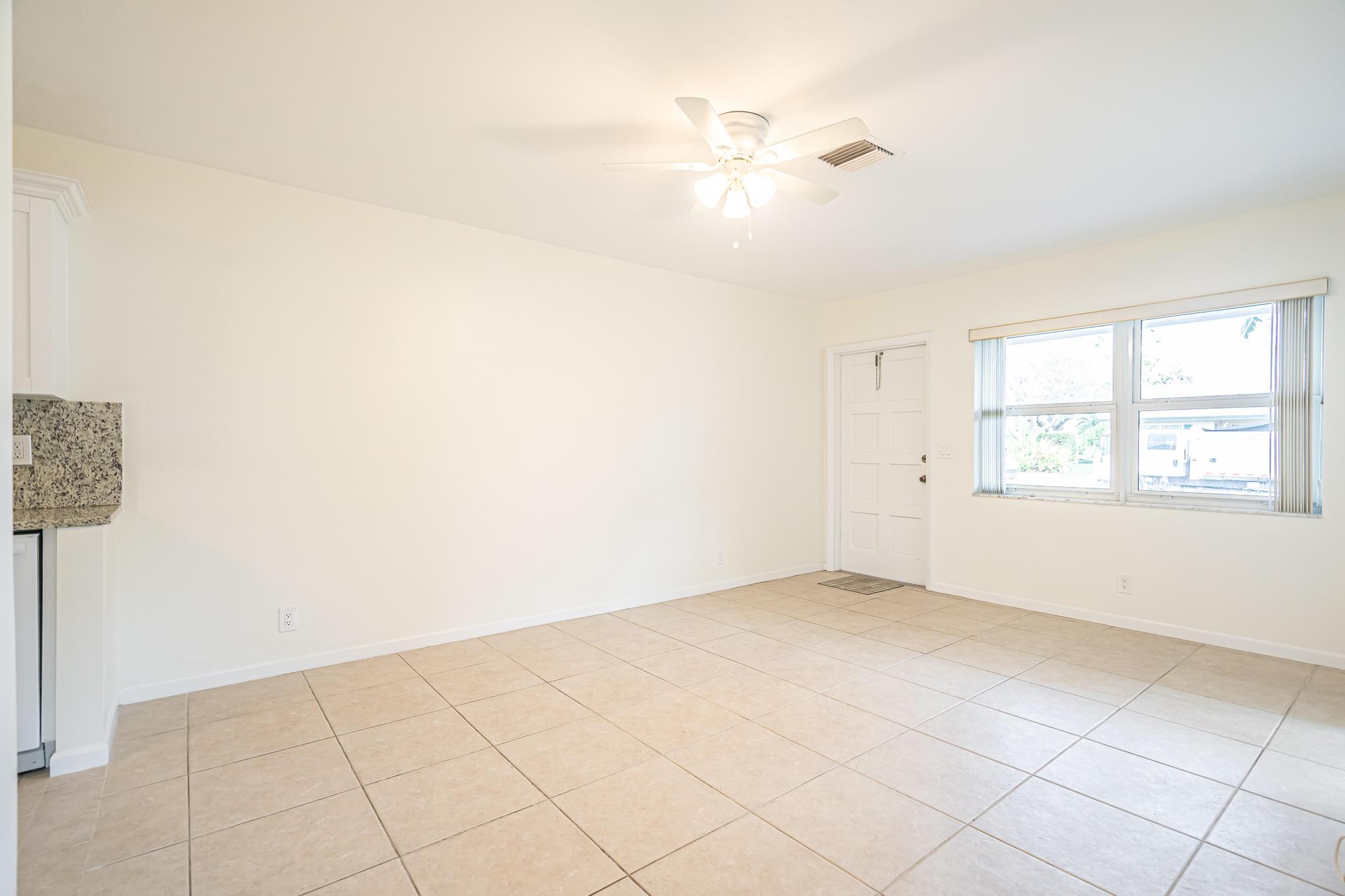 502 Living Room