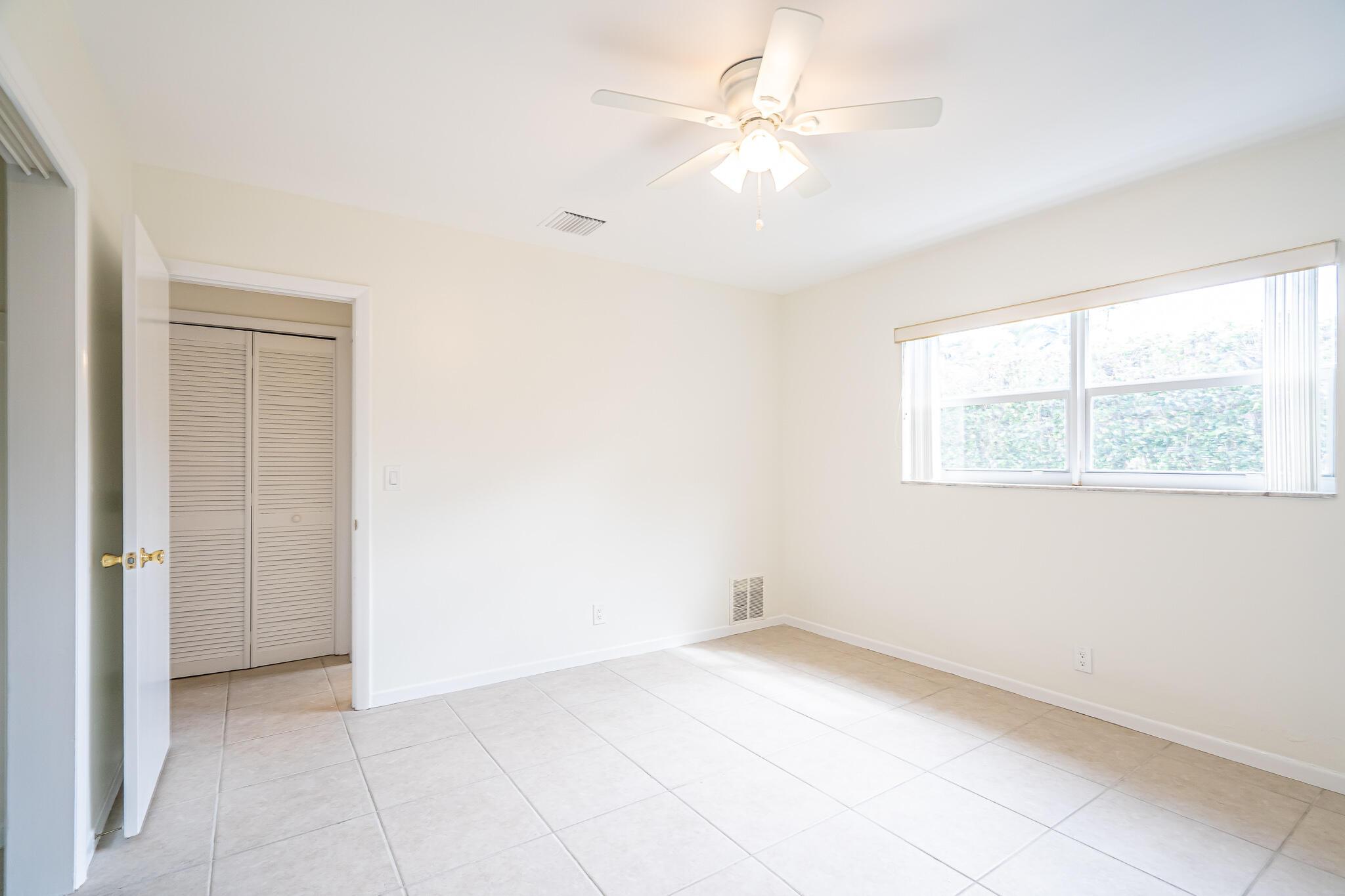 502 2nd Bedroom