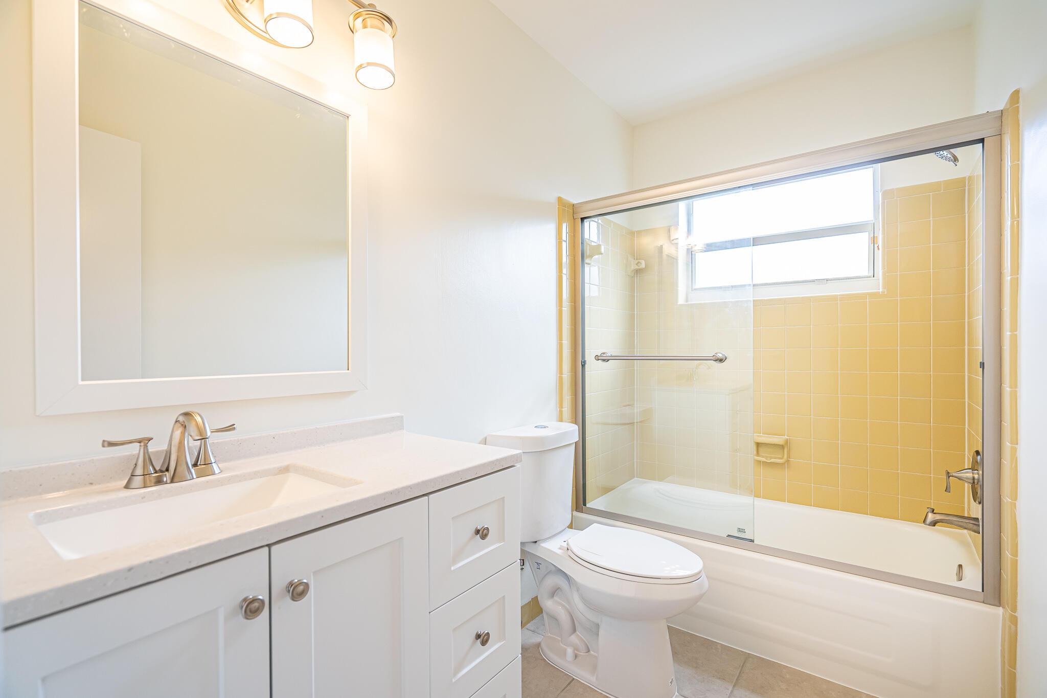 502 2nd Bathroom