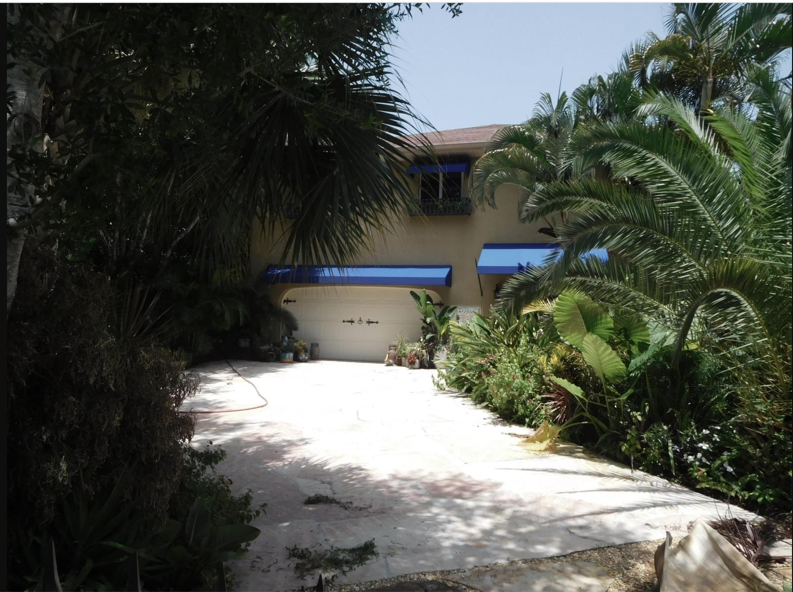 Home for sale in RIVERVIEW SUB Sebastian Florida