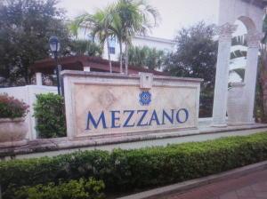 9873 Baywinds Drive, 5206, West Palm Beach, FL 33411