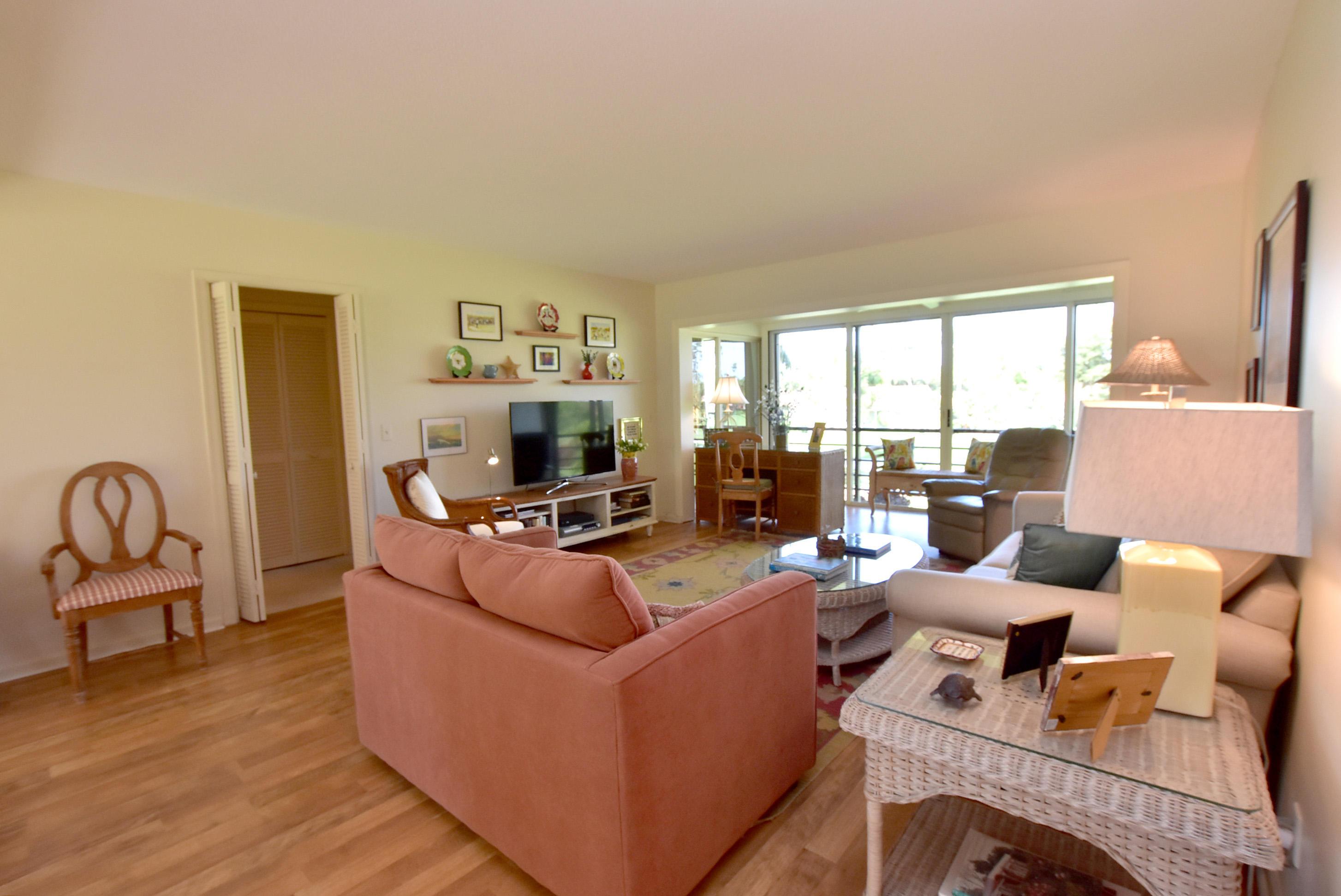 4653 Kittiwake Court Kingfisher N Boynton Beach, FL 33436