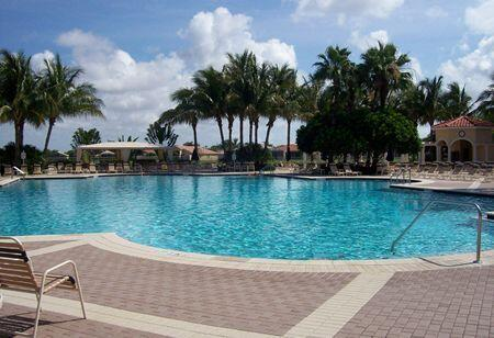 6596 Boticelli Drive Lake Worth, FL 33467 photo 57