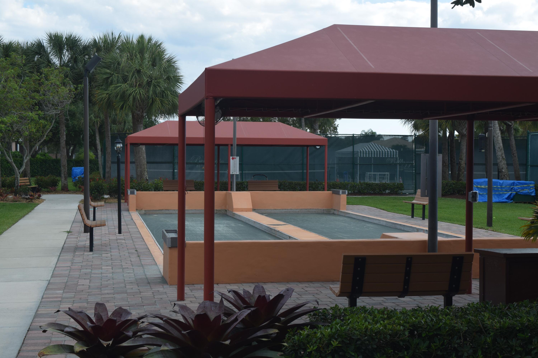 6596 Boticelli Drive Lake Worth, FL 33467 photo 68