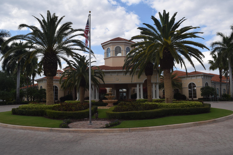 6596 Boticelli Drive Lake Worth, FL 33467 photo 38