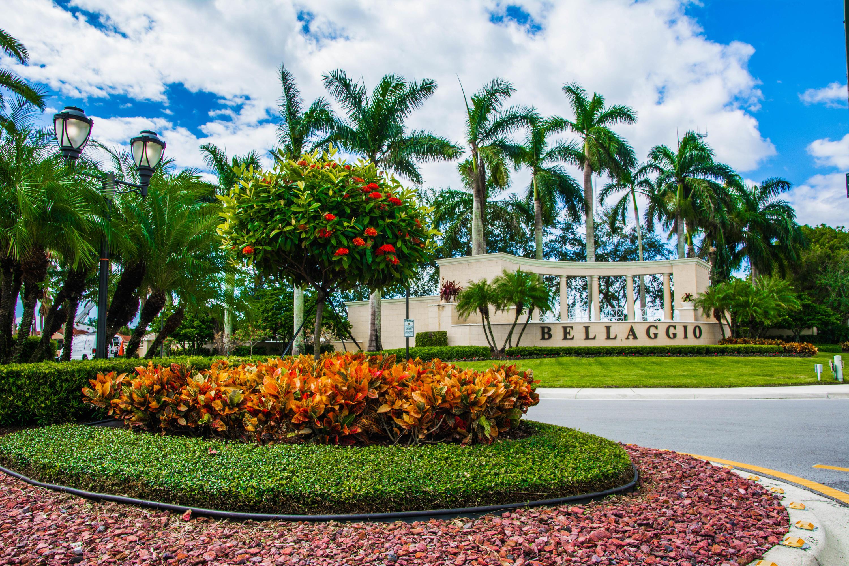 6596 Boticelli Drive Lake Worth, FL 33467 photo 37