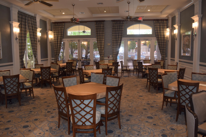 6596 Boticelli Drive Lake Worth, FL 33467 photo 52