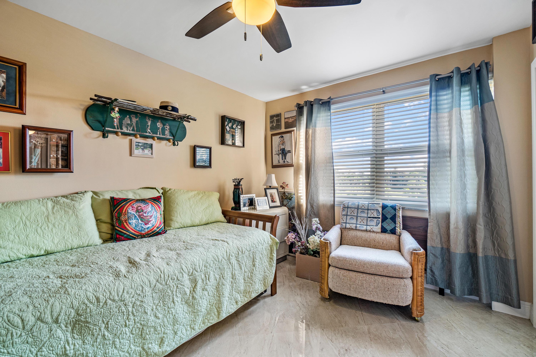 3871 Via Poinciana 508 Lake Worth, FL 33467 photo 21