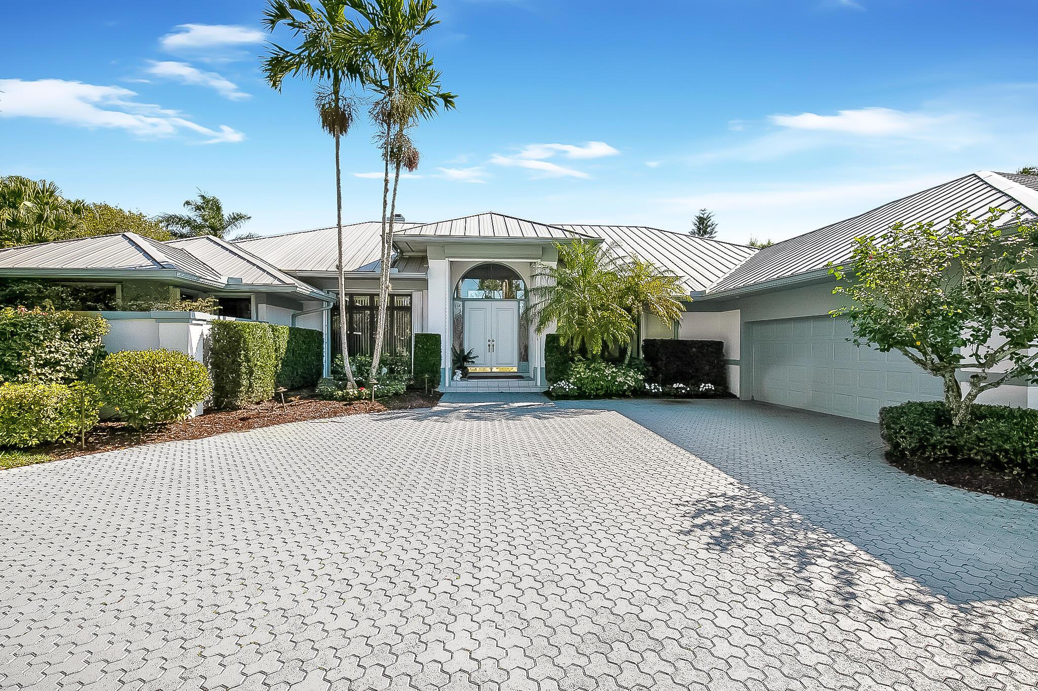 4361 SW Parkgate Boulevard Palm City, FL 34990