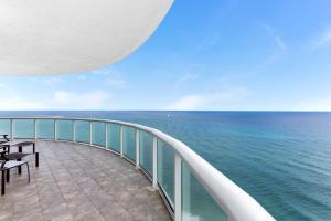 4600 N Ocean 1901 Drive N, 1901, Riviera Beach, FL 33404