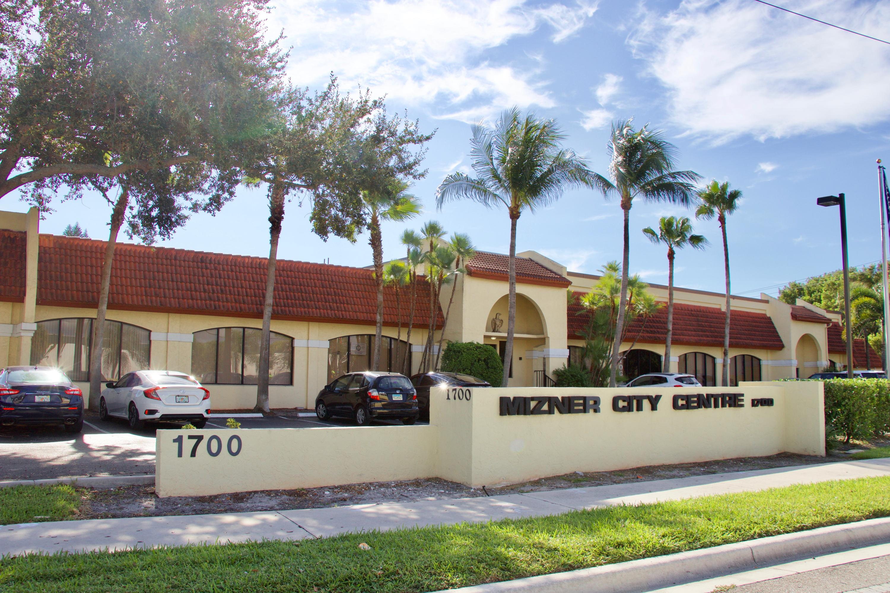 Home for sale in  Boca Raton Florida