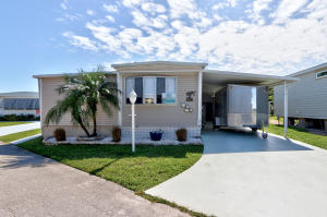 196 Arbor Lane, Vero Beach, FL 32960
