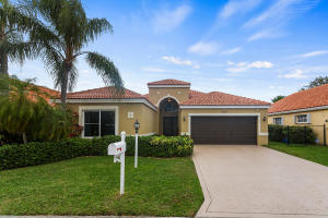227 NW 117th Way, Coral Springs, FL 33071
