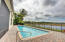 851 Edgebrook Lane, West Palm Beach, FL 33411
